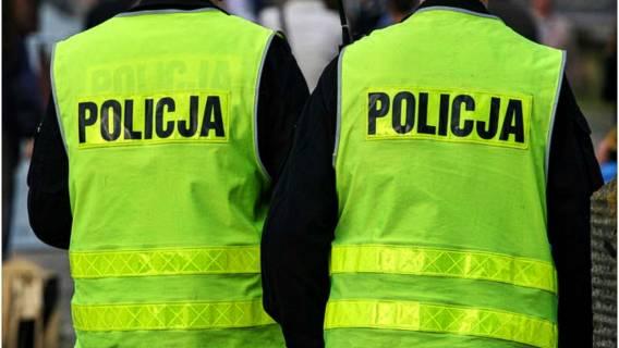 REKORDOWY błąd policji. Pod żadnym pozorem nie płać mandatu!