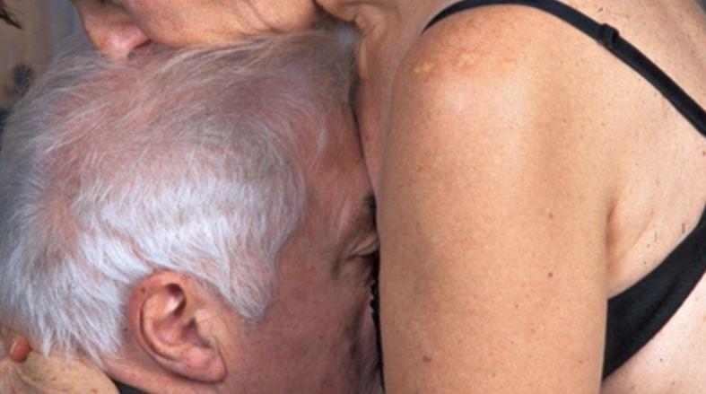 Sex randki w sieci   trendinfo.club