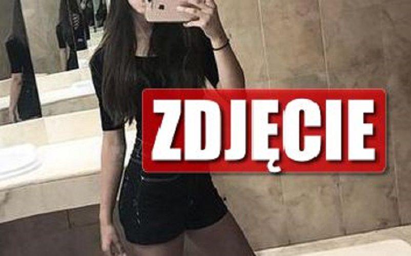 Ma dopiero 15 lat. Wnuczka Kaczyńskiego podbija sieć!