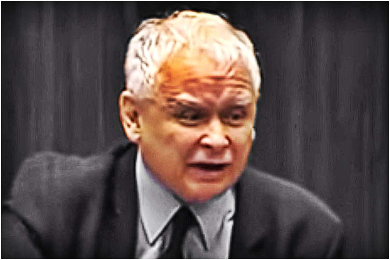 Nowy szef MSZ na WYLOCIE. Doprowadził Kaczyńskiego do szału