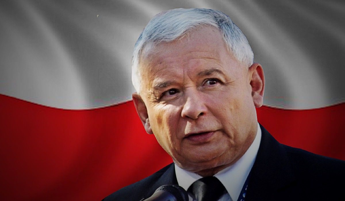 Jeśli PiS to zrobi, Polska będzie potęgą