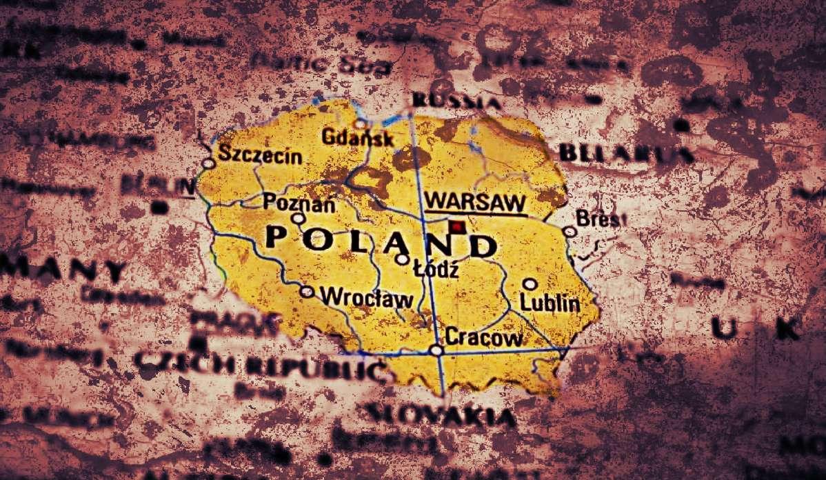 Pogoda w Polsce szaleje! Nagłe i radykalne ocieplenie