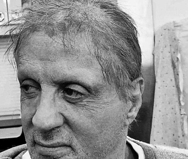 Media: Sylvester Stallone umiera?! Jest chory, ale wyjdzie z tego