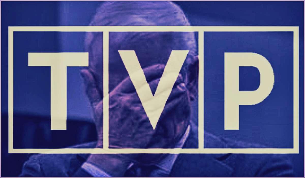 """TVP powinna się wstydzić! Takiego """"eksperta"""" jeszcze nie mieli"""