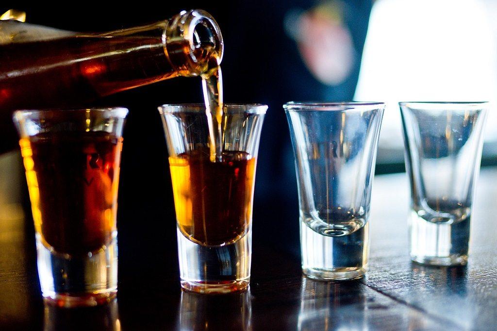 Nie kupisz już alkoholu. PiS przygotował ustawę