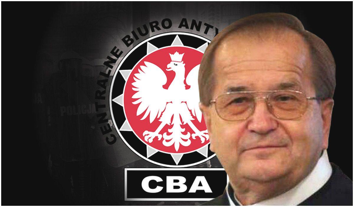 Polskę zamurowało! Szokująca decyzja CBA, gorąco wokół Rydzyka