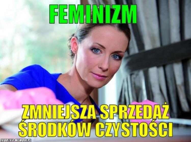 feministki_memy5