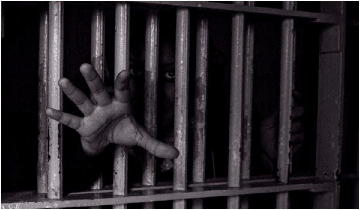 Igły pod paznokciami, eksperymenty i gwałty! Bestialskie metody w więzieniach
