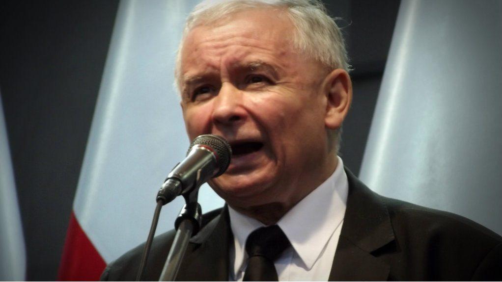 Kaczyński nie wytrzymał! Zmiażdżył ministra PiS jak walec