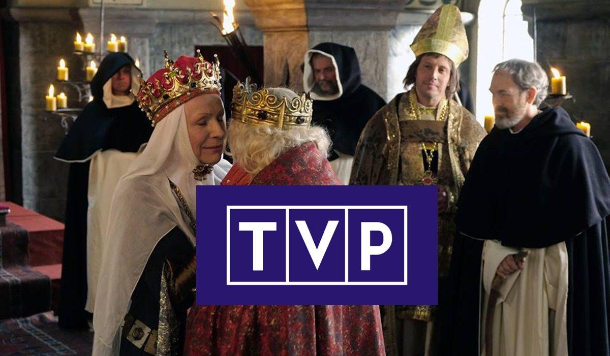 Nie Korona Królów! Jeden program nabija Kurskiemu MILIONY