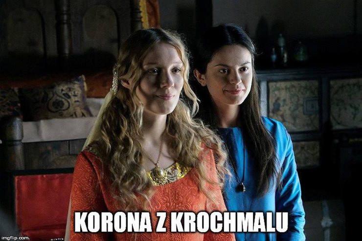 korona_królów