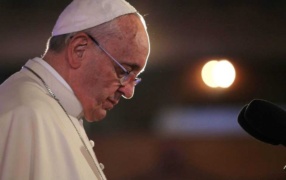 10 SZOKUJĄCYCH sekretów Watykanu