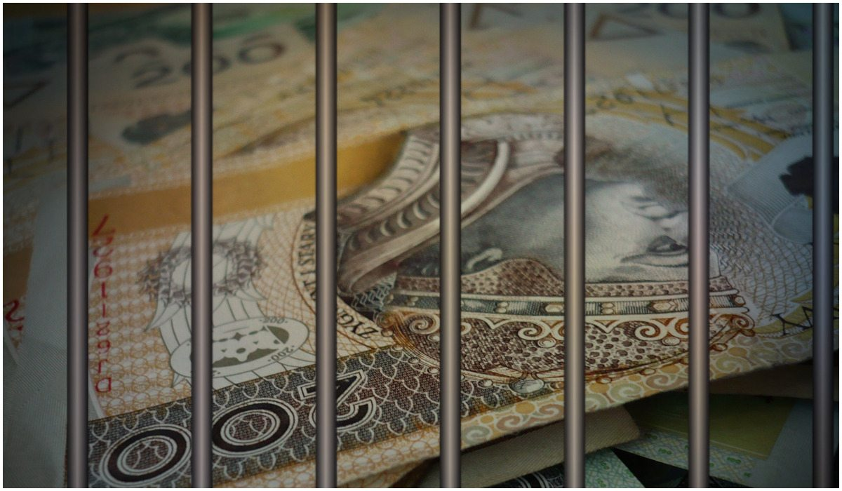 Jeden z najbogatszych Polaków pójdzie siedzieć?! Jest akt oskarżenia