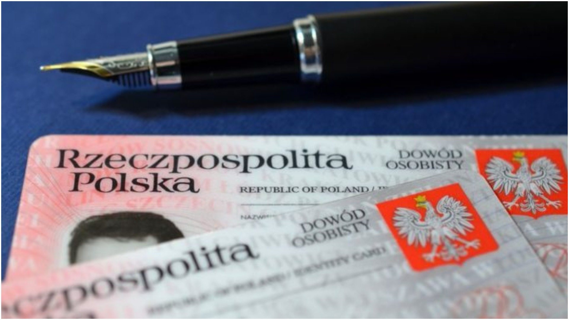 Milion Polaków zapłaci po 5 tys. kary! Lepiej sprawdźcie swoje dowody