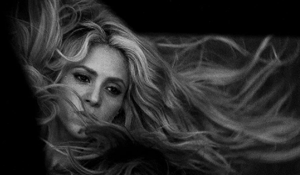 Gwiazda we łzach, fani nie dowierzają. Shakira trafi za kratki