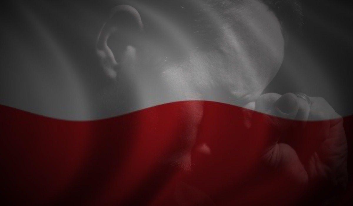 Syn polskiej legendy przerywa milczenie! Wstrząsające słowa