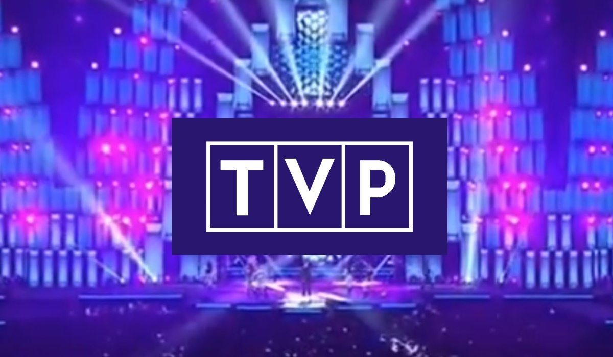 To pewne! NIE BĘDZIE już Sylwestra TVP w Zakopanem