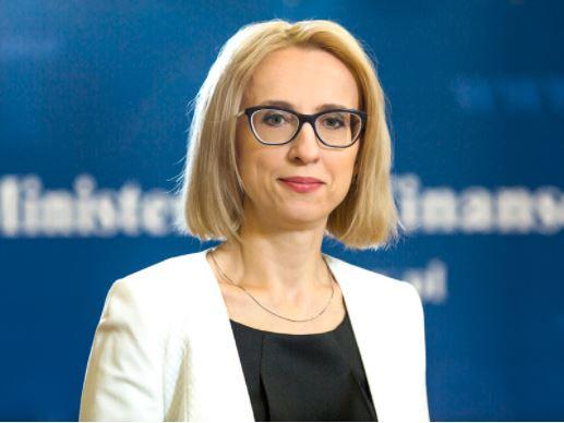 teresa_czerwińska
