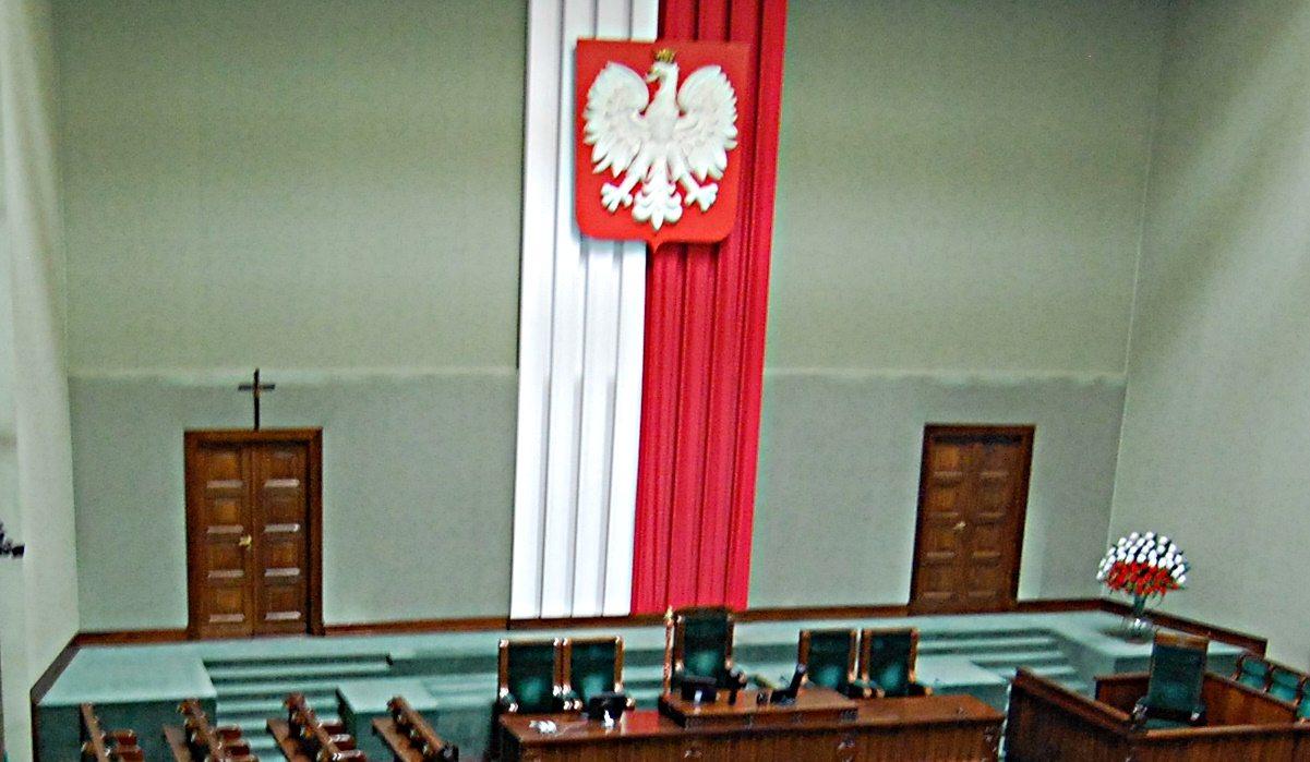 Polska przemówiła. Ludzie żądają powrotu tej frakcji