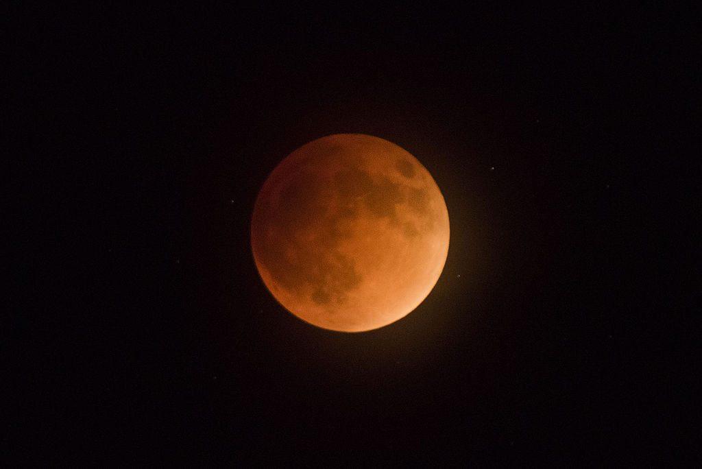 zaćmienie_księżyca