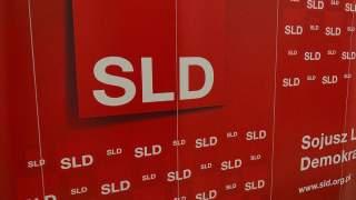 SLD: Liczą się fakty, nie słowa. Głosowania, nie spoty