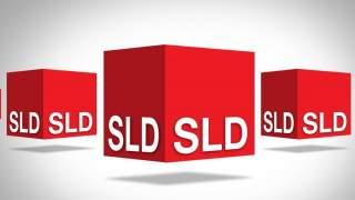 SLD: W Polsce emerytury i renty są za niskie