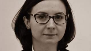 Gasiuk-Pihowicz: To wielka porażka całej opozycji