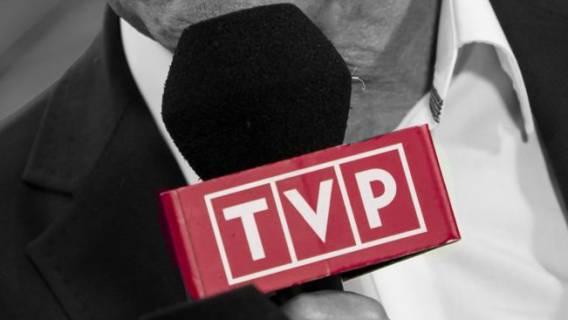 HAŃBA! Gwiazdor TVP atakuje PiS za potępienie neonazistów po materiale TVN