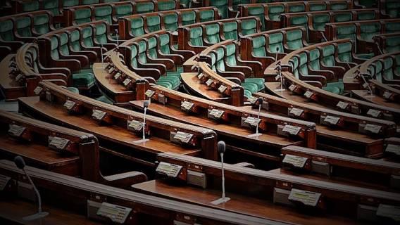 Opozycja zwołuje nagle sztab kryzysowy! Będą wyrzucać posłów