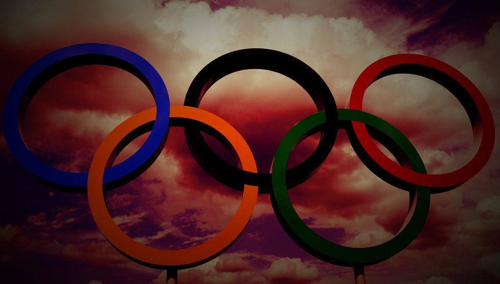 Niebezpieczeństwo czyha na Polaków na Igrzyskach. Może przekreślić ich marzenia