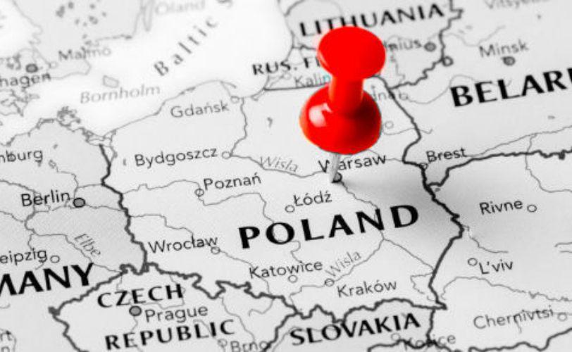 To się dzieje naprawdę! Powstanie MUR wzdłuż polskich granic