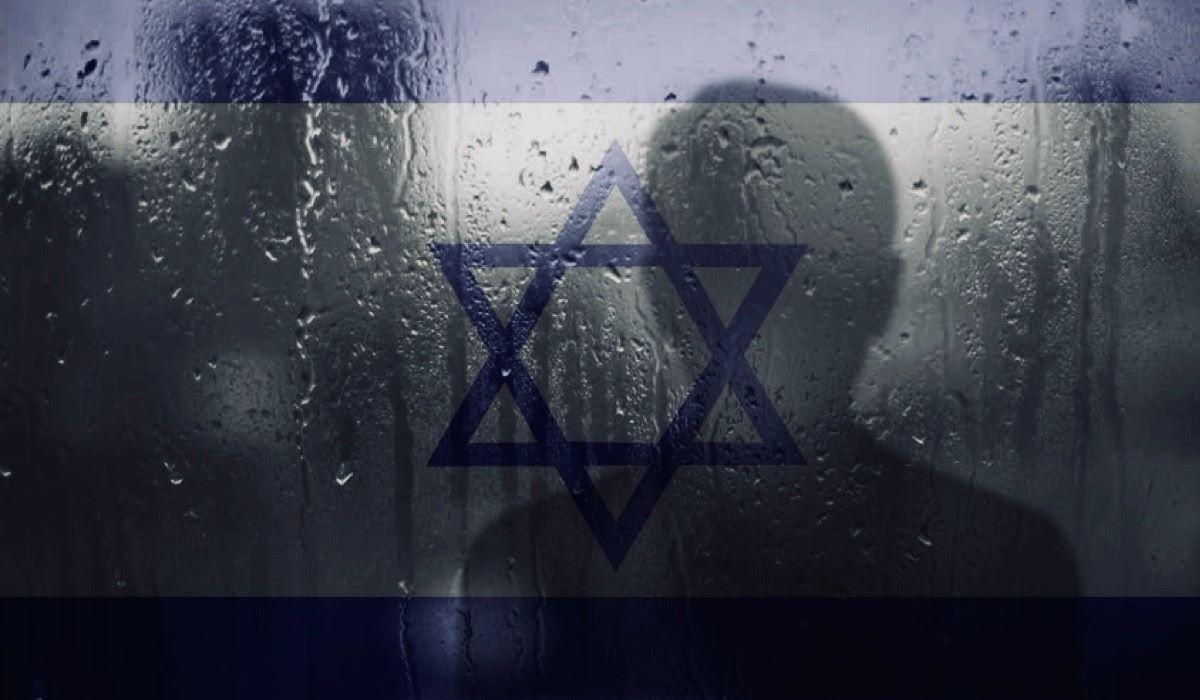 Nieprawdopodobny sojusznik Polski w konflikcie z Izraelem!