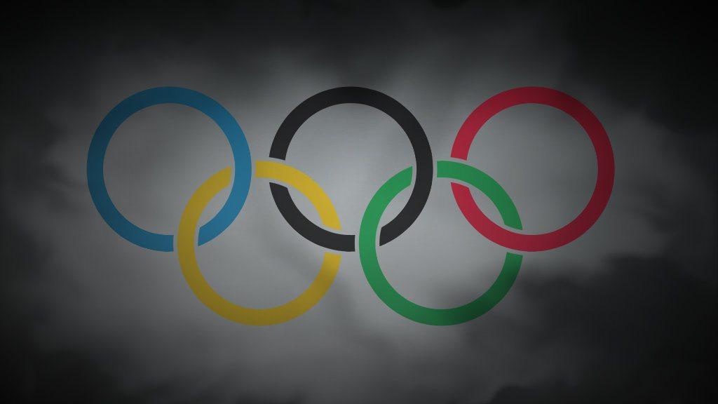 Najmroczniejsza historia z Igrzysk. Wszyscy chcą o tym zapomnieć
