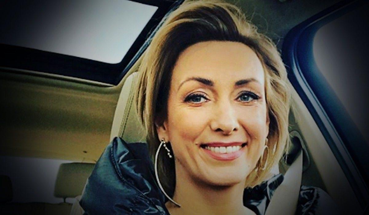 Kalczyńska zakpiła z premiera. Internauci chyba jej nie zrozumieli