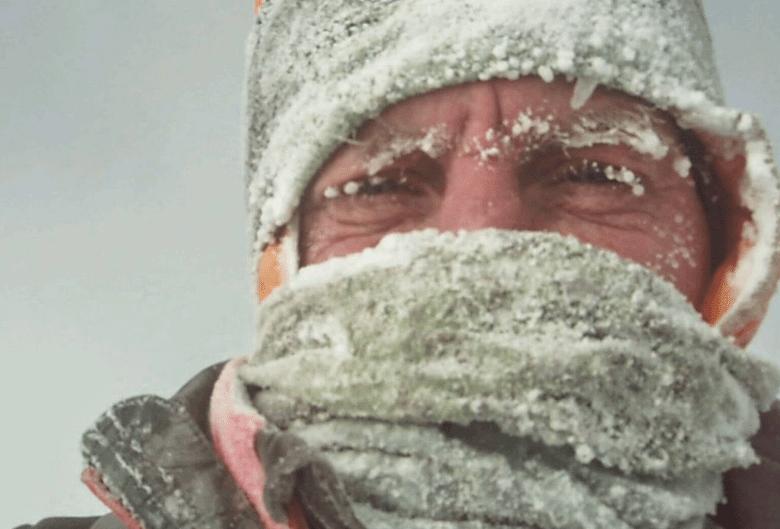 Straszne doniesienia. Nie ma kontaktu z Urubko na K2