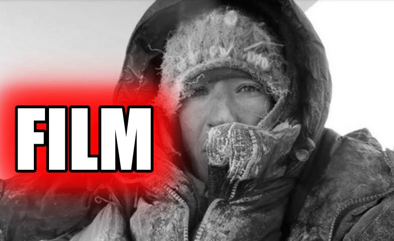 Jest nowe nagranie! Ekipa ratunkowa do Revol: Będziesz gwiazdą