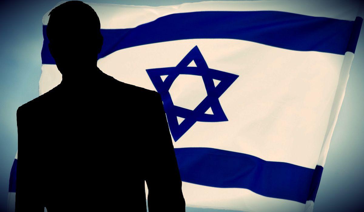 To on odpowiada za konflikt z Izraelem
