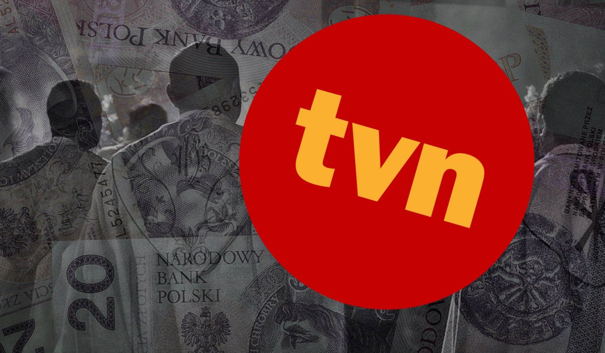 Zażarta dyskusja w popularnym programie TVN. Ksiądz: Za to trzeba zapłacić