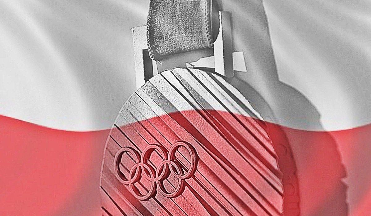 Jest! Mamy szansę na trzeci medal na Igrzyskach!