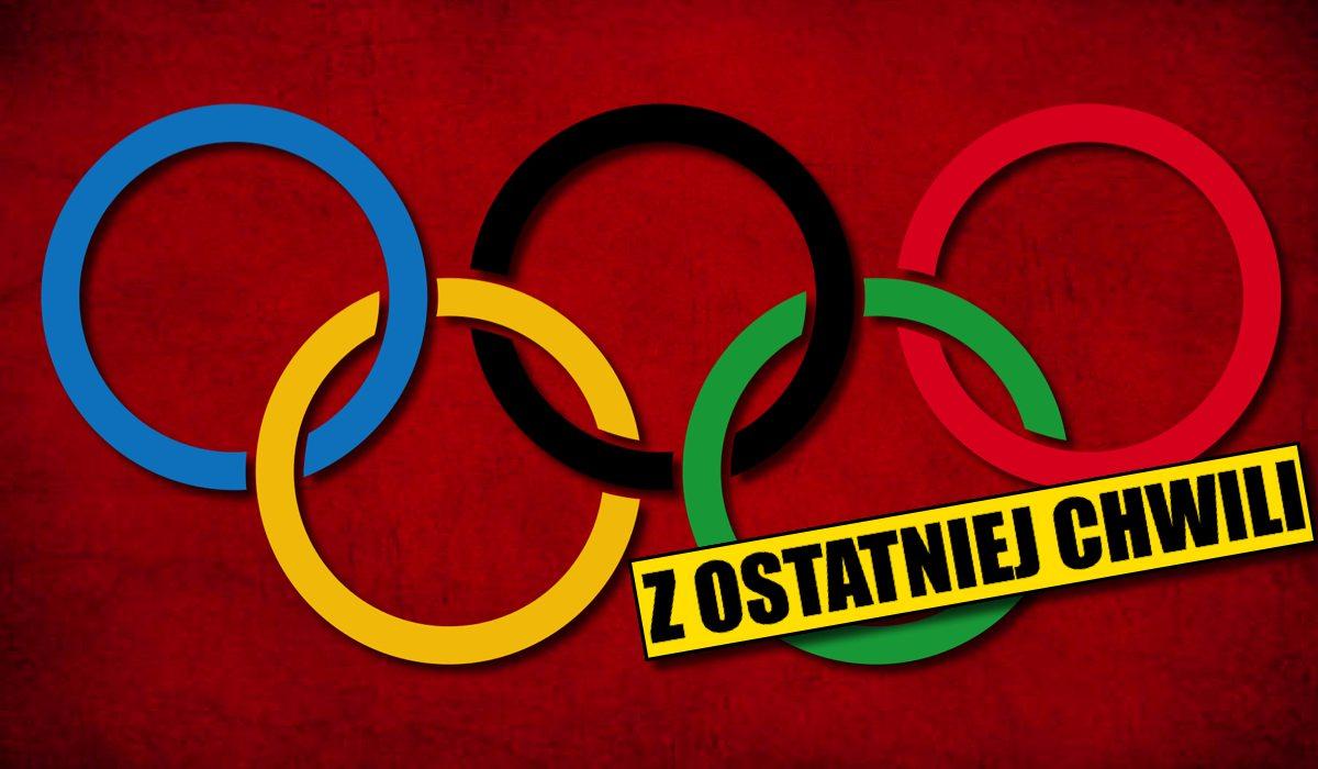 Skandal na Igrzyskach Olimpijskich! Justyna Kowalczyk na WYLOCIE