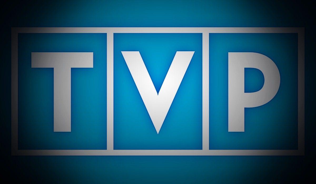 Skandal w TVP! Anna Mucha pokazała piersi, natychmiast ruszyli je zakryć