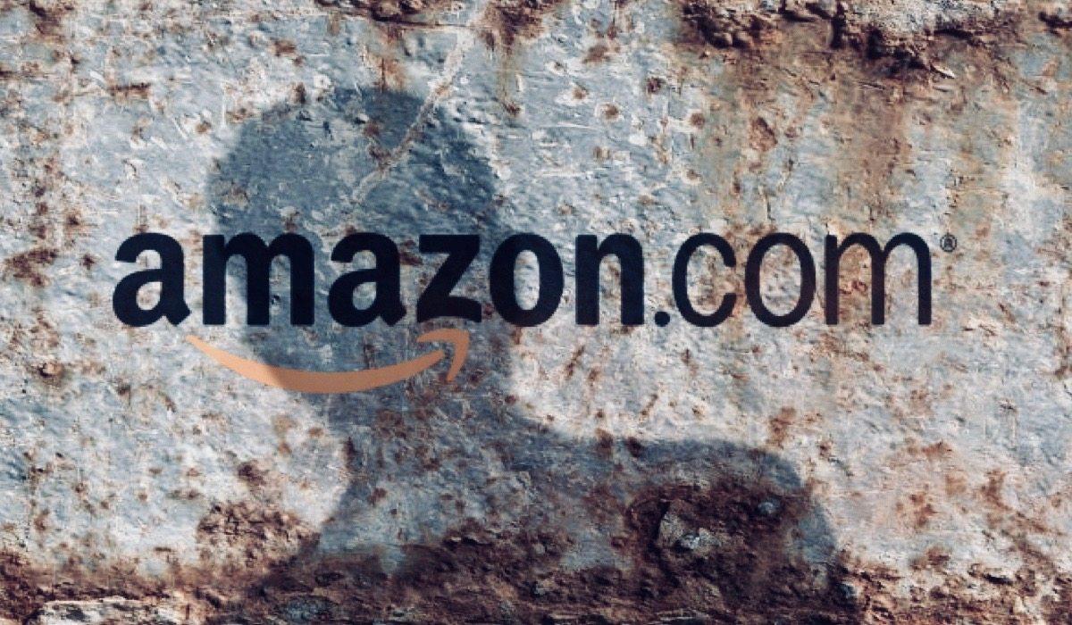Szczecin: Śmierć pracownika Amazona, to NIE był wypadek przy pracy