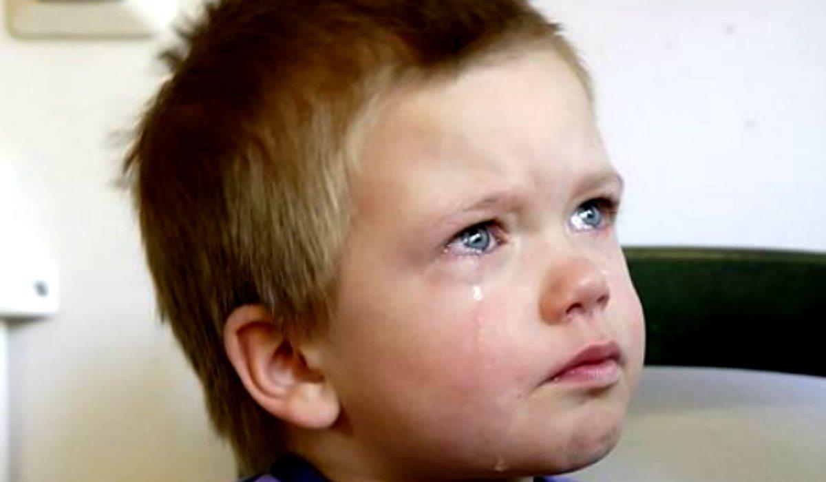 Nie damy tego ukryć! Opiekunki torturowały dzieci z autyzmem