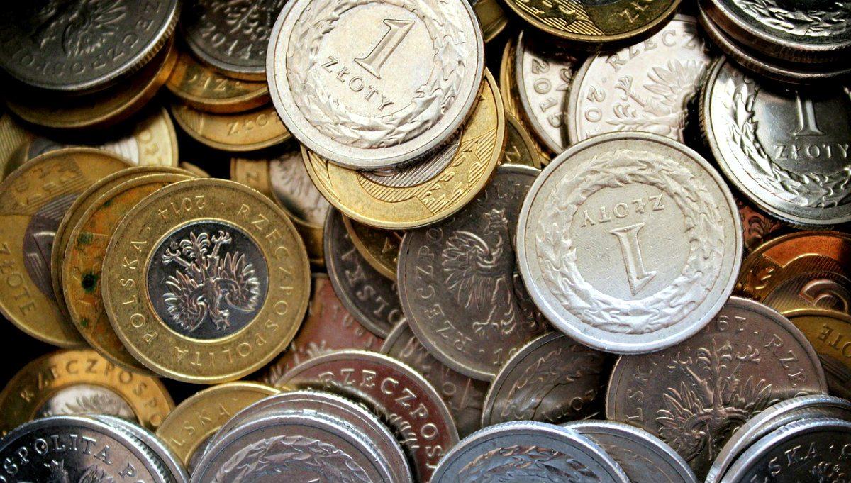 Płacimy coraz więcej! Ukryte opodatkowanie drastycznie rośnie