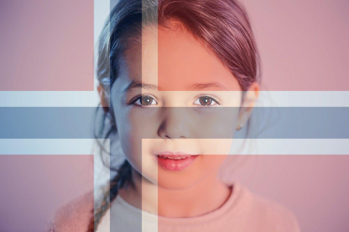 Norwegia: Wchodzą do przedszkola i SIŁĄ zabierają dzieci. Wystarczy próchnica