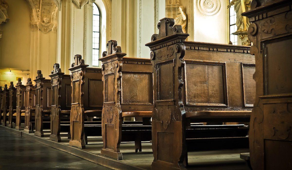 Kościół: Za te grzechy miliony zwykłych Polaków trafią do piekła