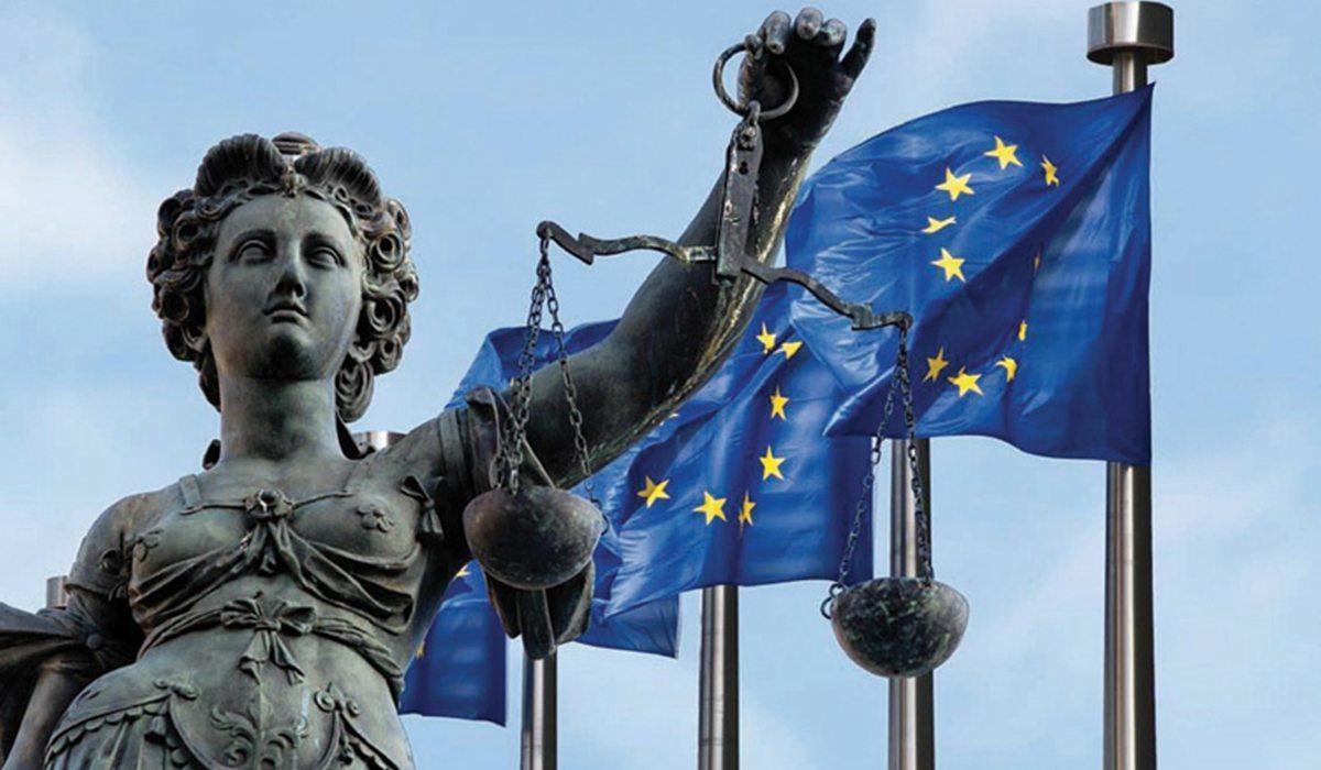 Trybunał UE zdecydował co ze smogiem w Polsce