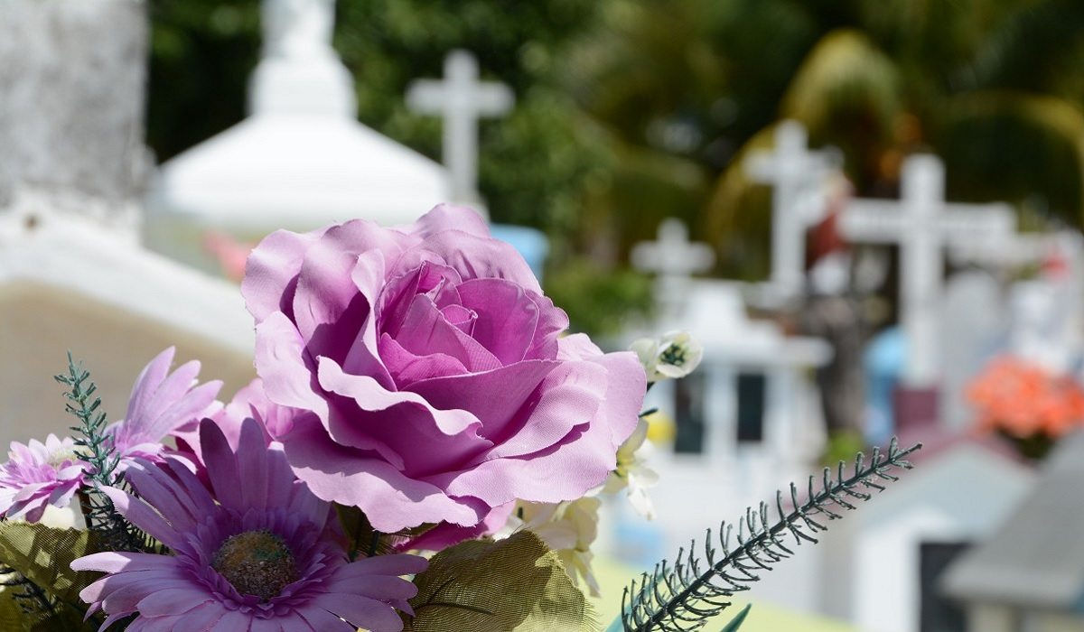 Tak wyglądał pogrzeb Kotulanki! Wzruszające pożegnanie