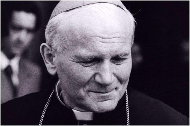 Czego nie potrafił Jan Paweł II? Jego uczeń ujawnia