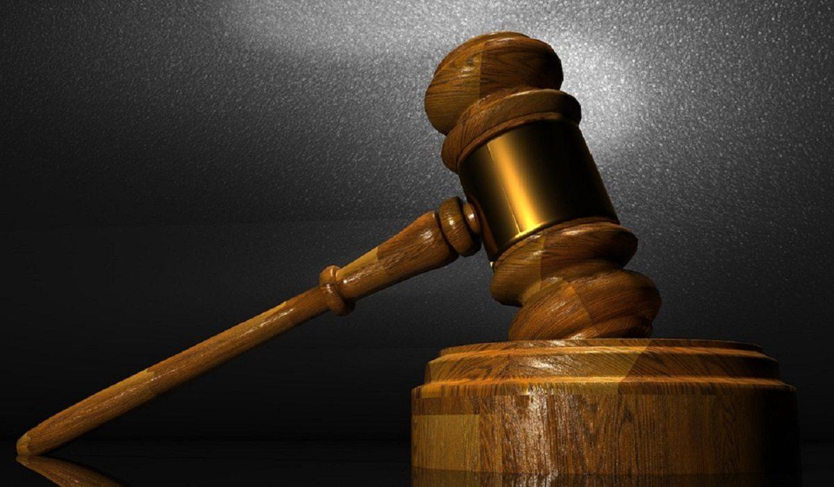 Ujawniamy majątek sędziego, który ukradł 50 złotych
